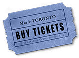 Buy tickets for Thursday, November 10, 2016  at 8 pm QUATUOR ARTHUR-LEBLANC