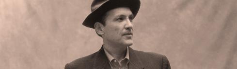 Osvaldo Golijov