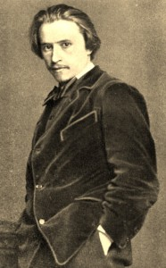 hugo wolf