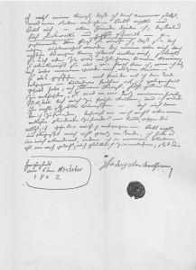 450px-beethoven_heiligenstadter_testament_faksimile_seite_3