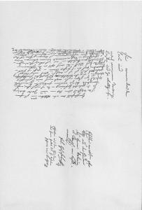 450px-beethoven_heiligenstadter_testament_faksimile_seite_4