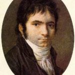 beethoven-around-1803-portrait-by-hornemann