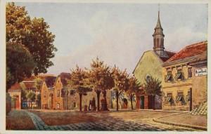 Heiligenstädter Kirche