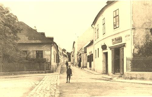heiligenstadt_probusgasse_1898-2
