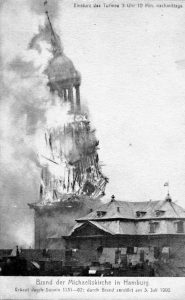 michaeliskirche_fire_1906-2