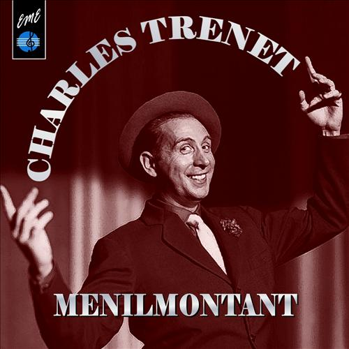 CLICK HERE TO PLAY MÉNILMONTANT